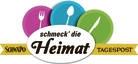 Logo_SchmeckdieHeimat