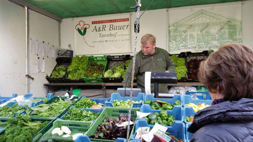 Bauernmarkt1