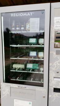 Eierautomat1