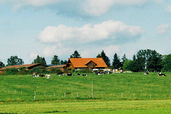 Fauserhof