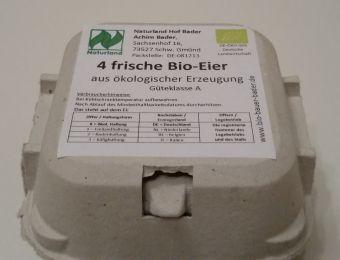 Sachsenhof3