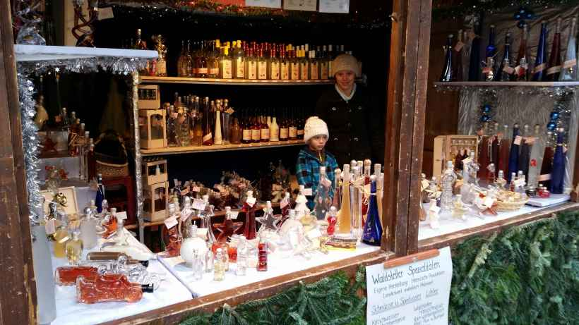 Weihnachtsmarkt_regional12