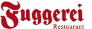 Fuggerei_Logo2