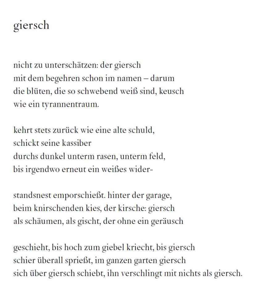 Giersch01_JanWagner