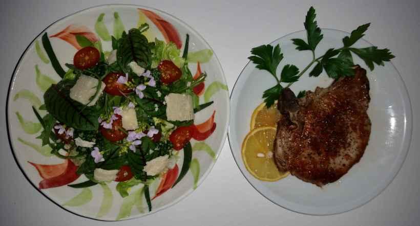 Salat_Glueck04