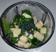 Salatdressing01