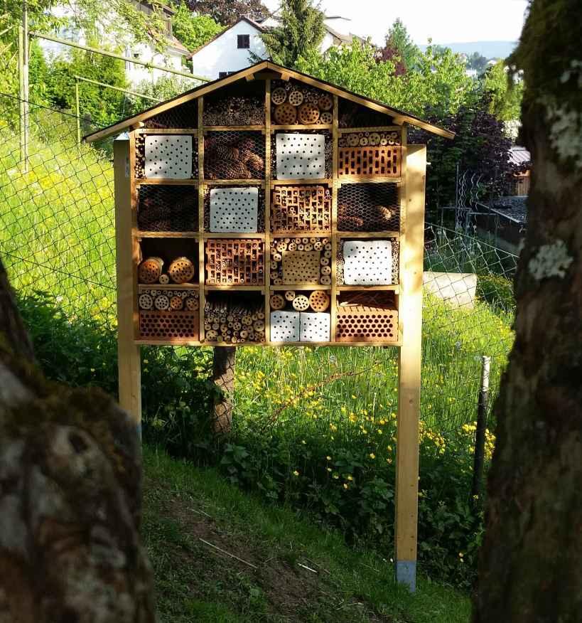Bienen01