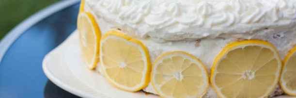 Torte-Bottermelk-Zitrone-Sahne-13