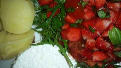 Erdbeersalat06