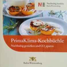 Kochbuch01