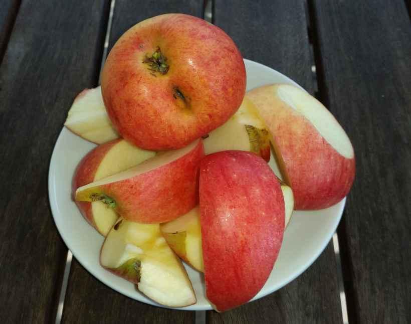 Apfelschnitze01