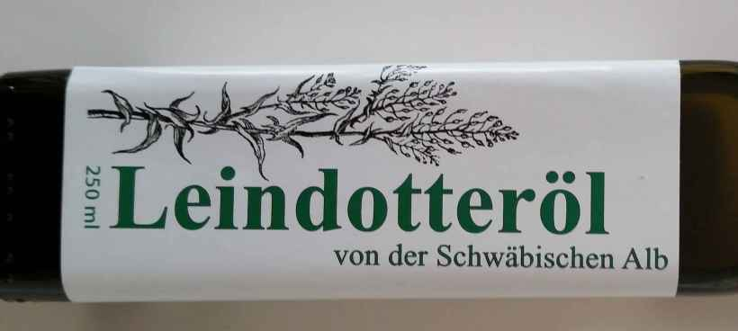 Leindotter_05
