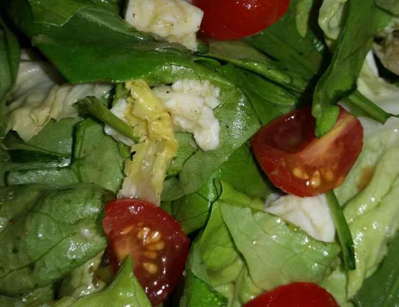 salat16_06