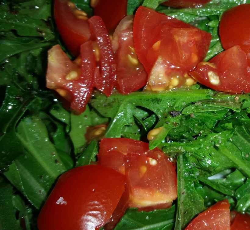 salat16_11