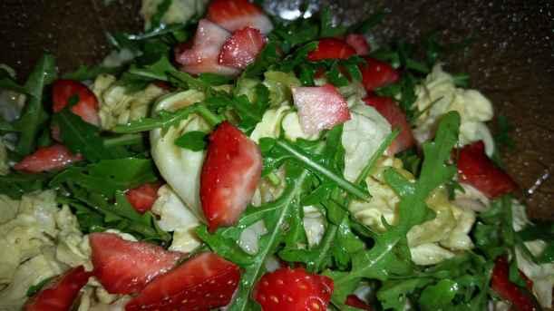 salat16_12