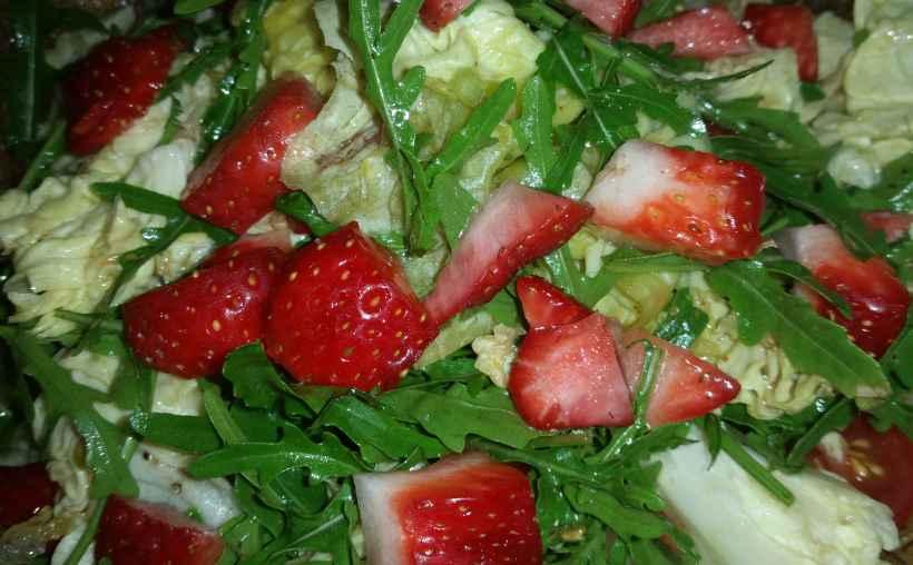 salat16_13