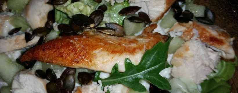 salat16_16