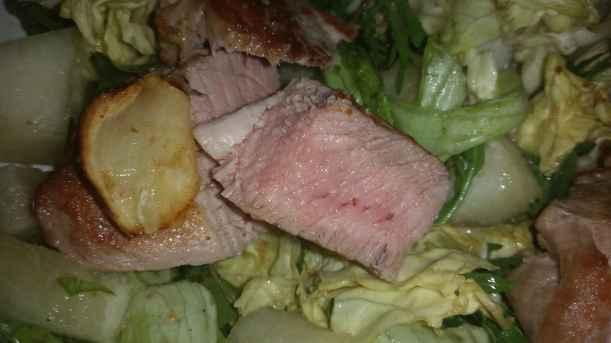 salat16_18