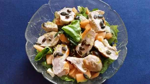 salat16_20