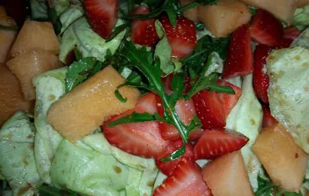 salat16_23