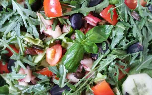 salat16_24