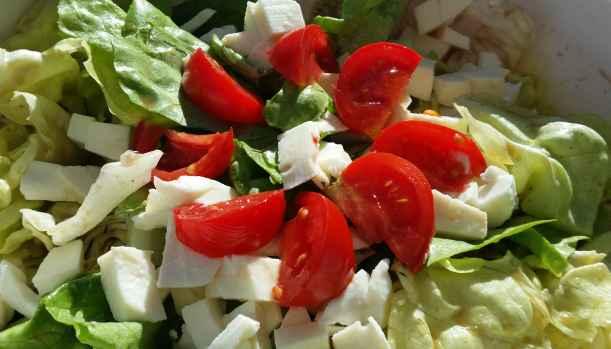 salat16_25