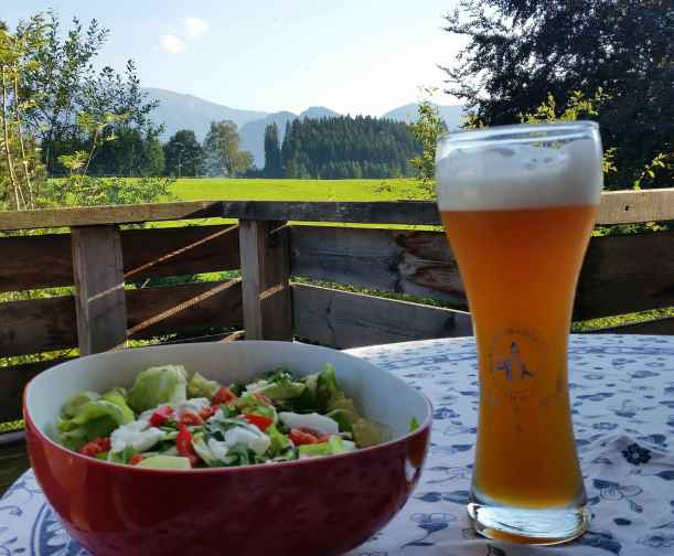 salat16_27